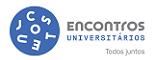 Acesse o site dos Encontros Universitários 2019