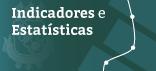 Acesse indicadores e estatísticas sobre o ensino de graduação na UFC