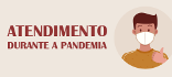 Alterações no atendimento da PROGRAD durante a pandemia de covid-19